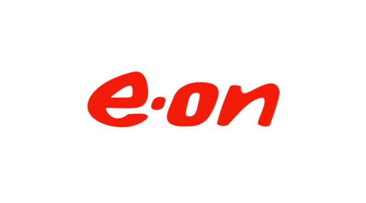 E.ON CONTROL SOLUTIONS – NEW PARTNERSHIP AGREEMENT